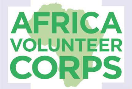 Africa Volunteer Corps